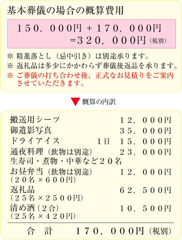 uchiwake